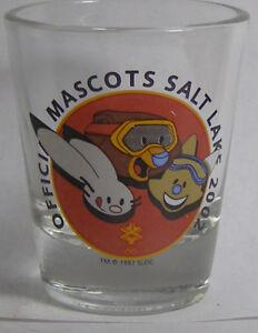 Official-Mascots-Salt-Lake-2002-Shot-Glass-2716