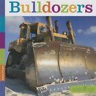 Bulldozers by Aaron Frisch (Hardback, 2013)