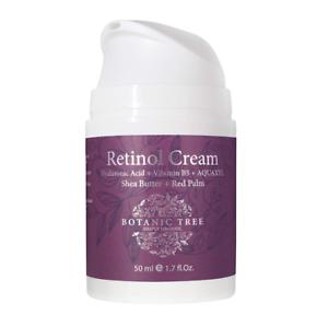 Retinol-Cream-Face-Moisturizer-Anti-Aging-Face-Cream-Reduce-Lines-amp-Wrinkles