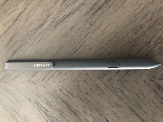 """Genuine Original Samsung Galaxy Book 12/"""" SM-W720 EJ-PT820 EJPT820 S PEN Stylus"""