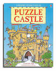 Puzzle Castle: English Heritage Edition by Susannah Leigh, Brenda Haw (Paperback, 2006)