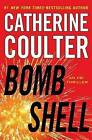 Bombshell by Catherine Coulter (Hardback, 2013)