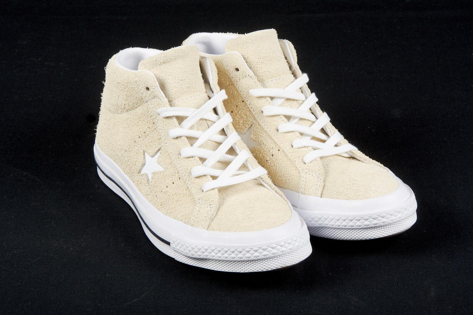 Damen Converse' ein Stern 'Schuhe 8 in Dampf Zitrone Zitrone Zitrone 159594C Chuck Taylor 2b2bb6