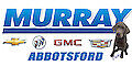 Murray GM Abbotsford