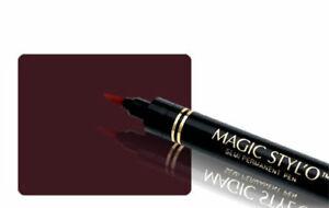 Magic Stylo Eyeliner - 24 Std. Permanentliner #723 Espresso Brown