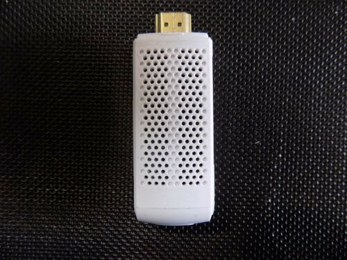 GEFEN EXT-WHD-1080P-SRS USB DONGLE