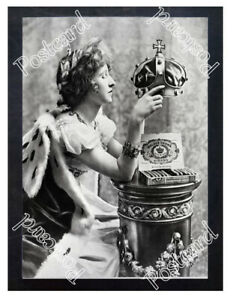 Historic-Golden-Crown-Cigars-1890s-Advertising-Postcard