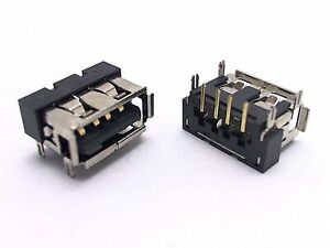 OEM-USB-Connector-Replacement-Port-for-Emachines-E430-E525-E527-E630-E725-Laptop