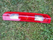 2003 - 2008 DODGE RAM THIRD BREAK OEM