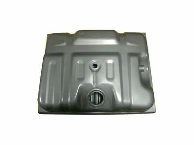 For 1990-1997 Ford F150 Fuel Tank Rear 84718VQ 1995 1996 ...