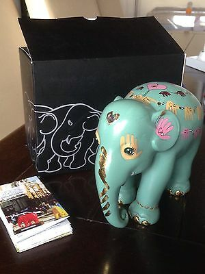 elephant parade imerco