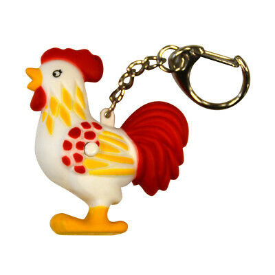 Special Boob Cock Shape Key Rings Car Key Chain Auto Key Ring Holder Keychains