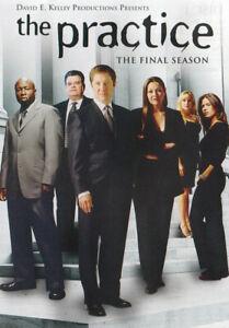 THE-PRACTICE-THE-FINAL-SEASON-DVD