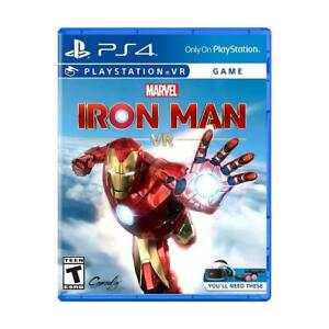 PlayStation-Iron-Man-VR-for-PS4-3003925