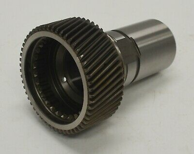 DODGE NP241 transfer case 29 spline input shaft with 24mm BD50-8 bearing