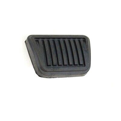 ispacegoa.com Automotive Parts & Accessories 97-10 Dodge Ram 1500 ...
