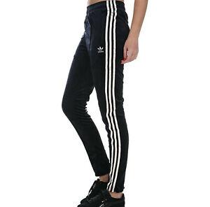 Détails sur Filles Adidas Originals Zebra Black Track Pantalon De Survêtement Âges 9 10 Kids deux dernières afficher le titre d'origine