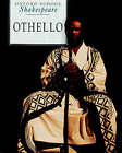Othello by William Shakespeare (Paperback, 1994)