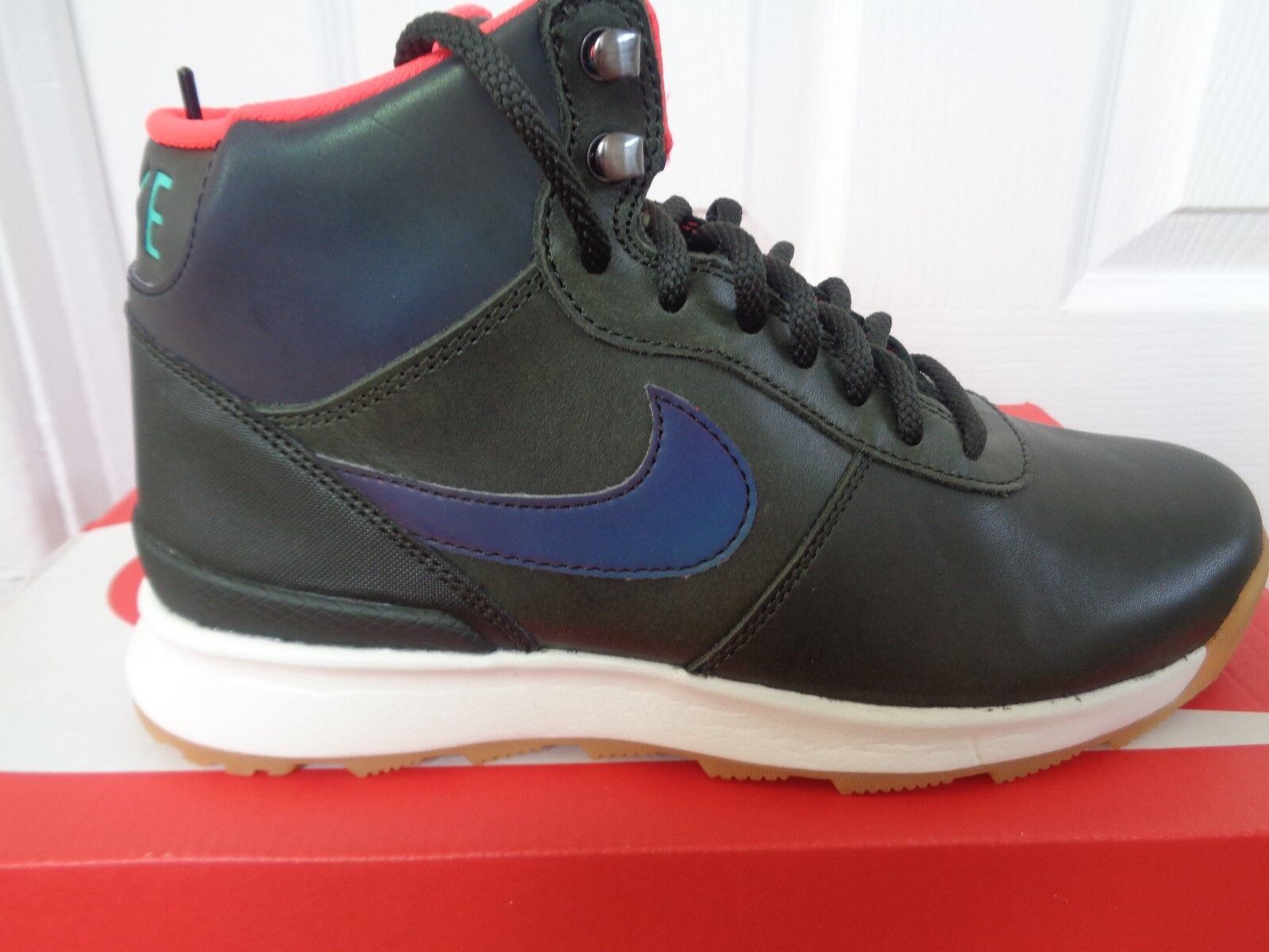 93b6e7ce1c Nike wmns Accora RFLCT trainers shoes boots 807151 336 eu 38 us 7 NEW+BOX