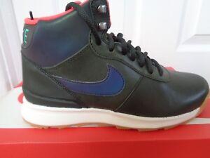 807151 Uk 7 deportivas Us Eu 4 Accora Botas Zapatillas 5 Wmns 336 New 38 Nike Box Rflct TqY8I6