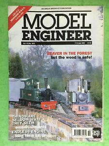 Modele-Ingenieur-Question-No-3972-Endless-Moteur-Long-Term-I-c-Projet-1994