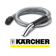 KARCHER 44409860 Tuyau flexible aspirateur AD3000 AD3200