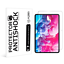 miniature 1 - Screen Protector Antishock for Teclast T40