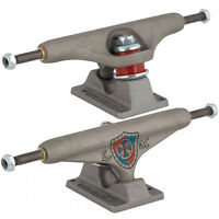 INDEPENDENT Lance Mountain Pro Skateboard Trucks Stage 11 in  149s 159s 169s