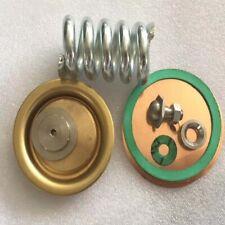 048410 Regulator Valve Kit Spare Parts For Sullair Air Compressor