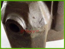 H110r Ah665r John Deere H Cylinder Head Original And Affordable Repaired