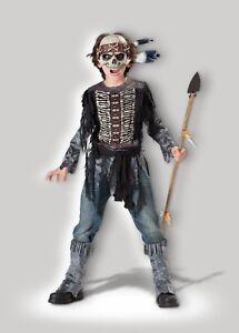 image is loading incharacter indian spirit warrior native american boy halloween
