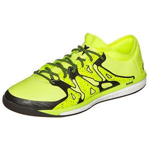Adidas-Herren-Sneaker-Laufschuhe-Fussball-X-15-1-BOOST-B25497-142