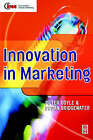 Innovation in Marketing by Susan Bridgewater, Peter Doyle (Paperback, 1998)
