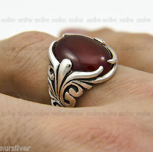 pin wedding black rings pinterest agate ring