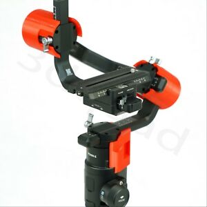 DJI-Ronin-s-safty-lock-accessories-protection-Zubehoer-Arretierung-Schutz-NEW