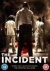 Incident 4020628999216 With Richard Brake DVD Region 2