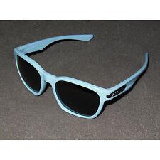 oakley sonnenbrille garage rock