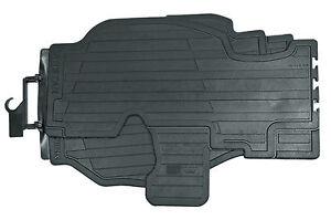 Nissan-Veritable-Cabstar-NT400-Voiture-Sol-Caoutchouc-Tapis-Set-2-Avant