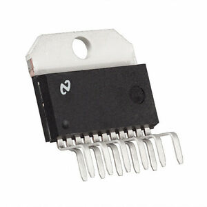LM2412T INTEGRATED CIRCUIT LM-2412 LM 2412T TO-220-11 /'UK COMPANY SINCE 1983/'