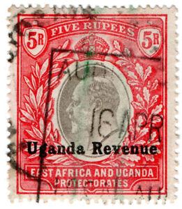 I-B-BOB-KUT-Revenue-Uganda-Duty-5R