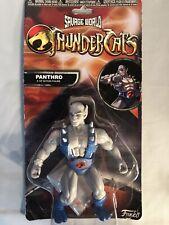 Panthro Collectible Figure Multicolor 32513 Thundercat Funko Savage World