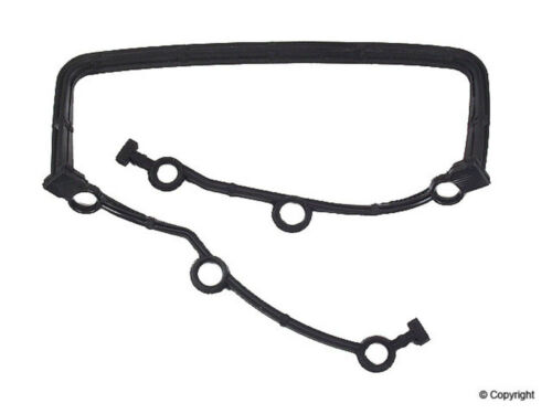 Reinz 11141741532 Engine Timing Cover Gasket
