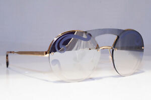 PRADA-Womens-Baroque-Swirl-Boxed-Designer-Sunglasses-Shield-SPR-65T-ZVN0D0-19924