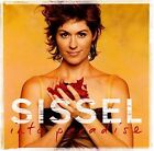 Into Paradise by Sissel (CD, Feb-2006, Decca)