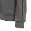 Adidas-Core-Enfants-Sweatshirts-Garcons-Sweat-Survetement-Top-Juniors-Pull-Veste miniature 32
