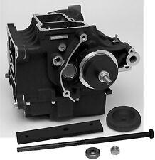 Jims 987 Dyna Main Bearing Installer Tool 49-5137 3802-0025