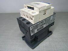 LC1D09E7 Square D LC1DO9E7 -------------/> BRAND NEW