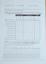 0729-KYOCERA-TK-310-BLACK-TONER-RRP-gt-180 thumbnail 2