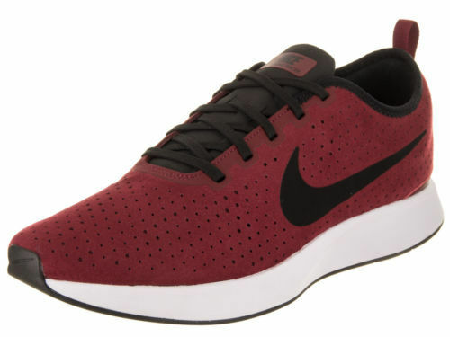 The latest discount shoes for men and women Nike Men's Dualtone Racer Prm Casual Shoe Comfortable