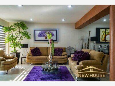 casa en venta con 4 habitaciones en zona norte a super precio de oportunidad